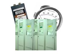 calibração de balanças